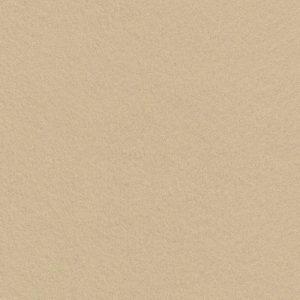 acrylic felt beige
