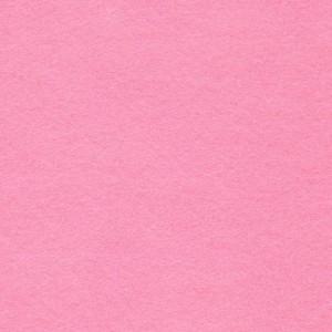 acrylic felt pink