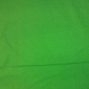 homespun cotton emerald