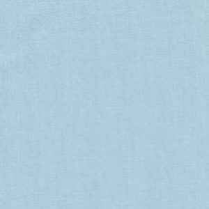 homespuncotton dusky blue