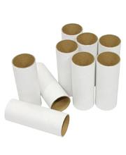 craft rolls