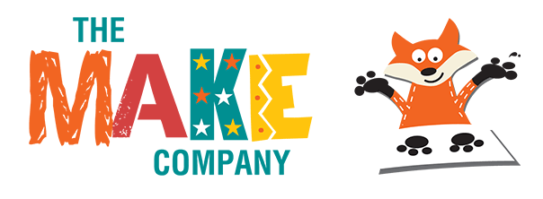 The Make Company