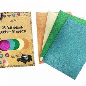 Paper Items