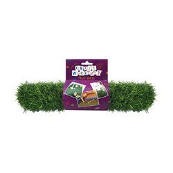 faux grass astro turf