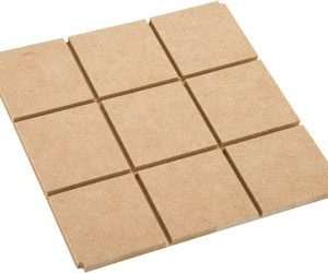 game board noughts and crosses