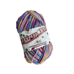 Unicorn Yarn