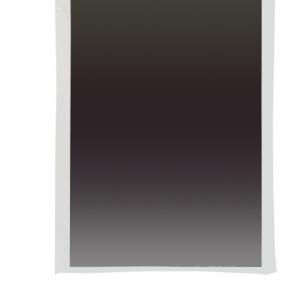 black a4 size magnet